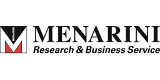 Logo von A. Menarini Research & Business Service GmbH (Berlin Chemie AG)